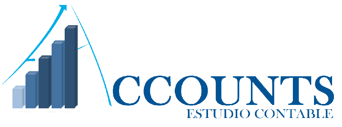 Estudio Contable Accounts